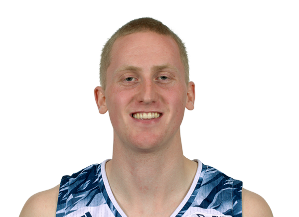 https://a.espncdn.com/i/headshots/mens-college-basketball/players/full/4279073.png