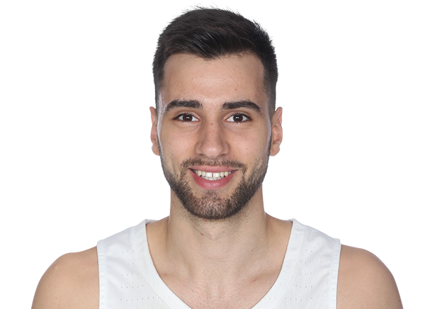 https://a.espncdn.com/i/headshots/mens-college-basketball/players/full/4279074.png