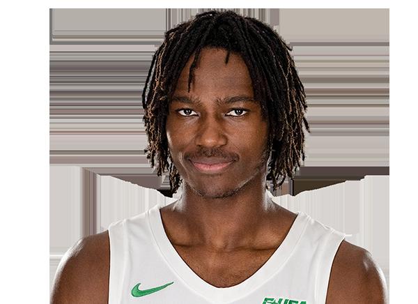 https://a.espncdn.com/i/headshots/mens-college-basketball/players/full/4279078.png