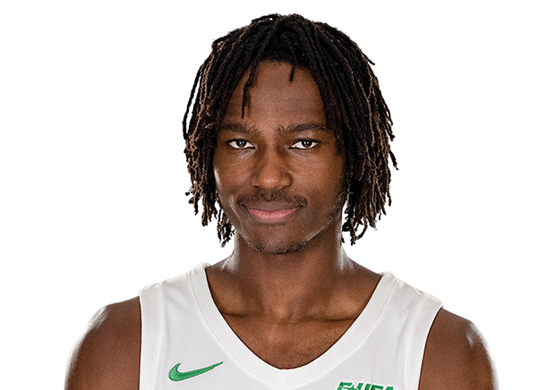 https://a.espncdn.com/i/headshots/mens-college-basketball/players/full/4279078.png