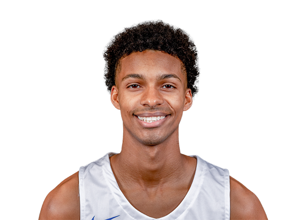 https://a.espncdn.com/i/headshots/mens-college-basketball/players/full/4279080.png