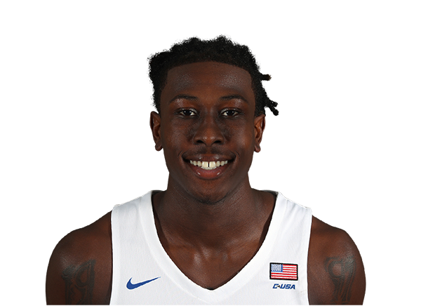 https://a.espncdn.com/i/headshots/mens-college-basketball/players/full/4279081.png