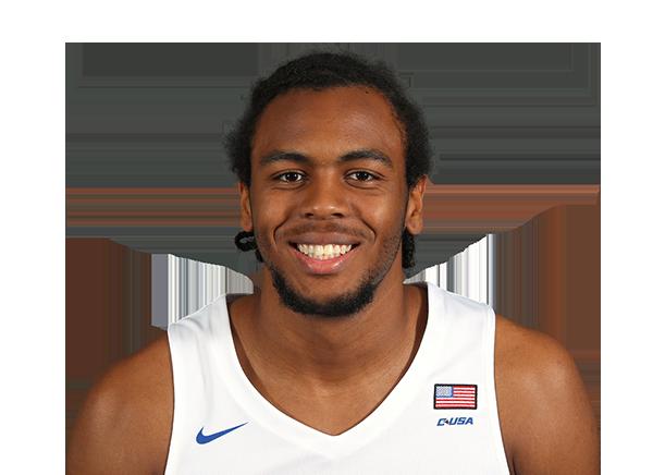 https://a.espncdn.com/i/headshots/mens-college-basketball/players/full/4279083.png