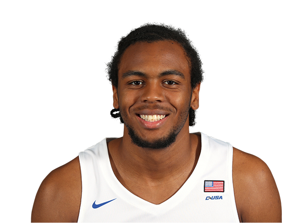 https://a.espncdn.com/i/headshots/mens-college-basketball/players/full/4279083.png