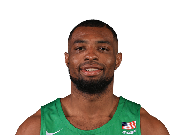 https://a.espncdn.com/i/headshots/mens-college-basketball/players/full/4279085.png