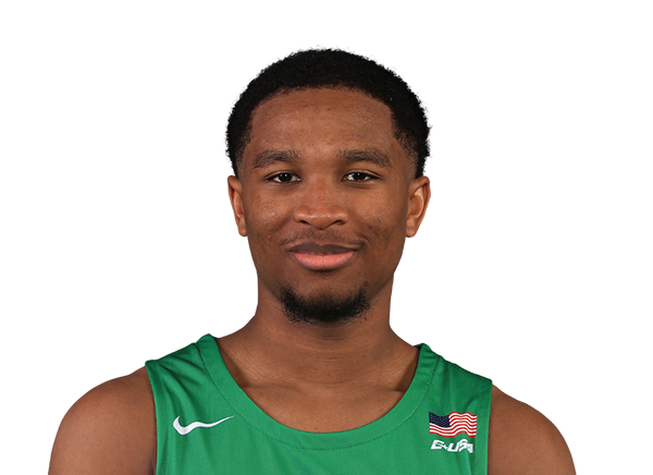 https://a.espncdn.com/i/headshots/mens-college-basketball/players/full/4279086.png