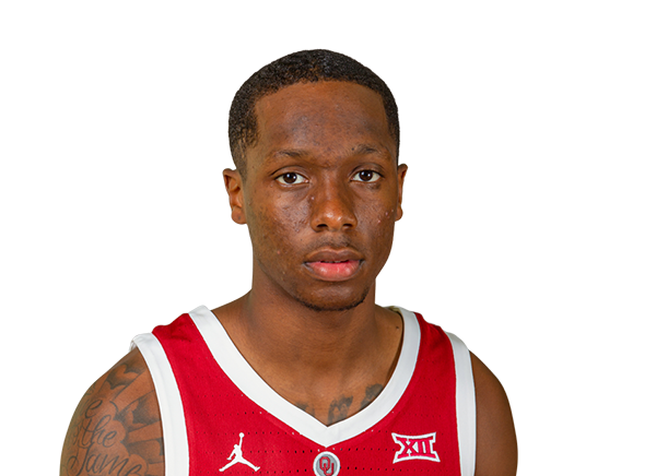 https://a.espncdn.com/i/headshots/mens-college-basketball/players/full/4279087.png