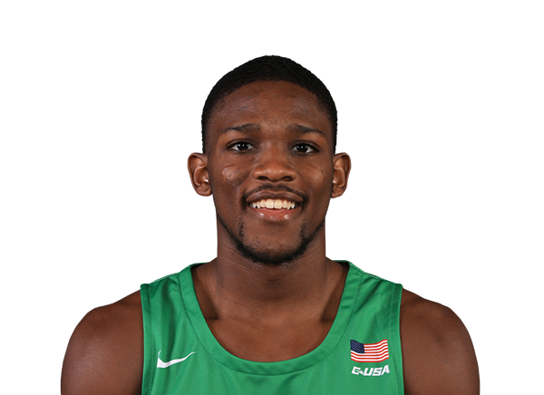 https://a.espncdn.com/i/headshots/mens-college-basketball/players/full/4279088.png