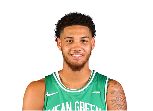 https://a.espncdn.com/i/headshots/mens-college-basketball/players/full/4279089.png
