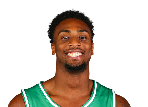 https://a.espncdn.com/i/headshots/mens-college-basketball/players/full/4279090.png