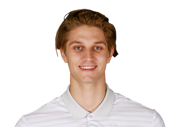 https://a.espncdn.com/i/headshots/mens-college-basketball/players/full/4279091.png