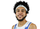 https://a.espncdn.com/i/headshots/mens-college-basketball/players/full/4279093.png