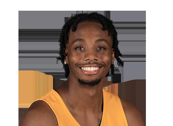 https://a.espncdn.com/i/headshots/mens-college-basketball/players/full/4279094.png