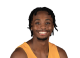 https://a.espncdn.com/i/headshots/mens-college-basketball/players/full/4279094.png