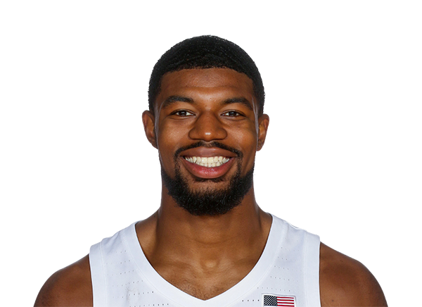 https://a.espncdn.com/i/headshots/mens-college-basketball/players/full/4279098.png