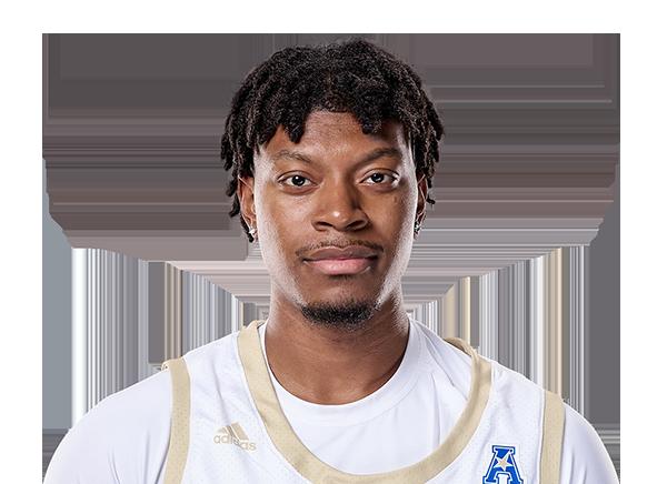 https://a.espncdn.com/i/headshots/mens-college-basketball/players/full/4279101.png