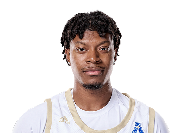 https://a.espncdn.com/i/headshots/mens-college-basketball/players/full/4279101.png