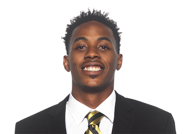 https://a.espncdn.com/i/headshots/mens-college-basketball/players/full/4279102.png