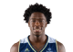 https://a.espncdn.com/i/headshots/mens-college-basketball/players/full/4279103.png