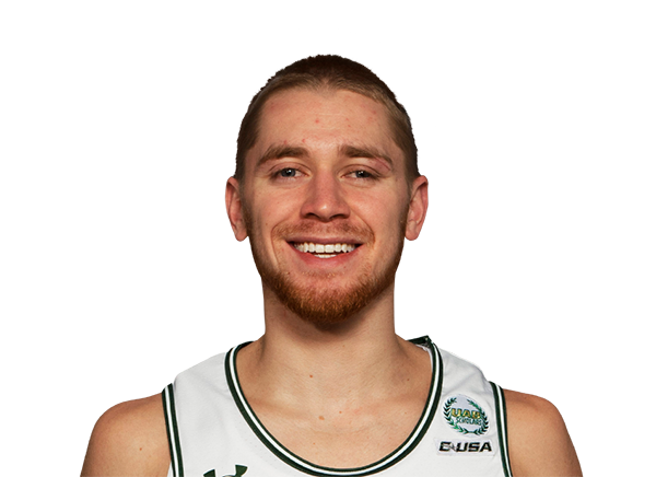 https://a.espncdn.com/i/headshots/mens-college-basketball/players/full/4279104.png
