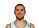 https://a.espncdn.com/i/headshots/mens-college-basketball/players/full/4279104.png