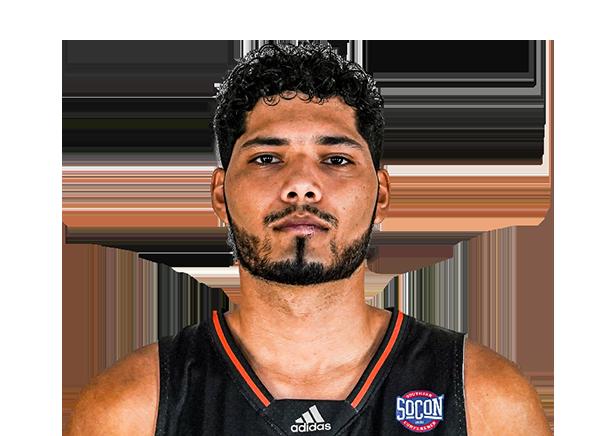 https://a.espncdn.com/i/headshots/mens-college-basketball/players/full/4279105.png