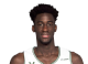 https://a.espncdn.com/i/headshots/mens-college-basketball/players/full/4279106.png