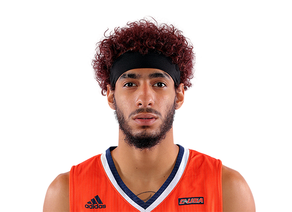 https://a.espncdn.com/i/headshots/mens-college-basketball/players/full/4279116.png