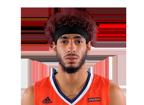 https://a.espncdn.com/i/headshots/mens-college-basketball/players/full/4279116.png