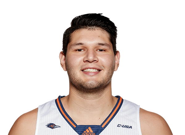 https://a.espncdn.com/i/headshots/mens-college-basketball/players/full/4279117.png