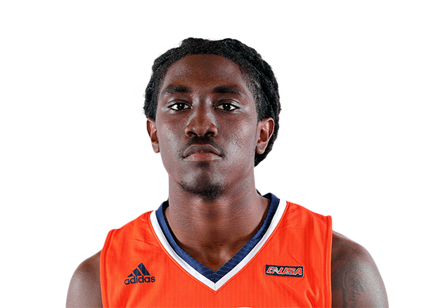 https://a.espncdn.com/i/headshots/mens-college-basketball/players/full/4279118.png