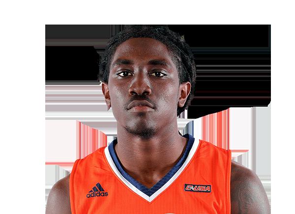 https://a.espncdn.com/i/headshots/mens-college-basketball/players/full/4279118.png