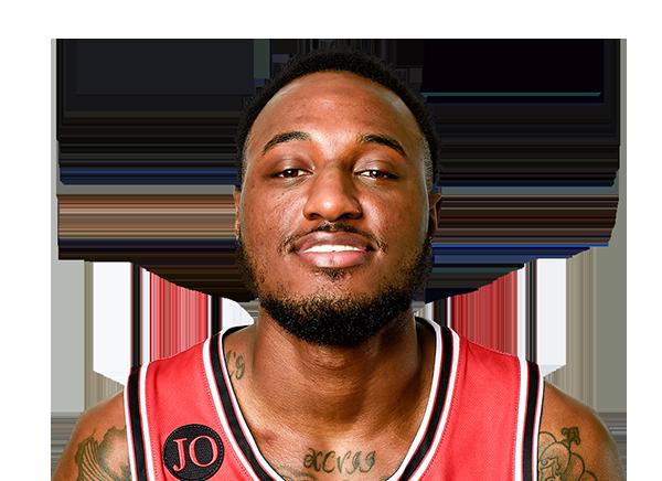 https://a.espncdn.com/i/headshots/mens-college-basketball/players/full/4279119.png