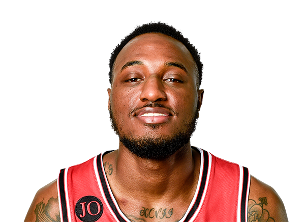 https://a.espncdn.com/i/headshots/mens-college-basketball/players/full/4279119.png