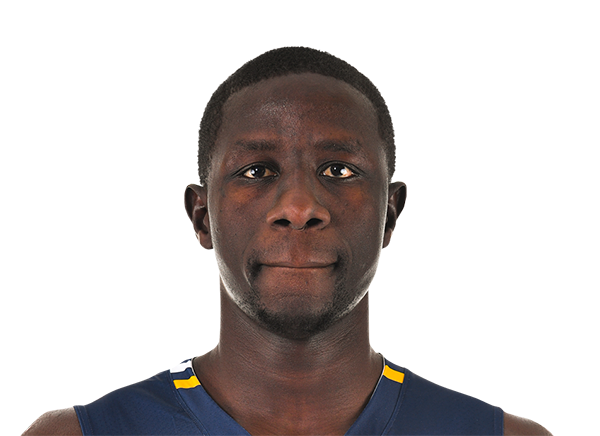 Moustapha Diagne