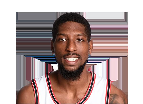 https://a.espncdn.com/i/headshots/mens-college-basketball/players/full/4279121.png
