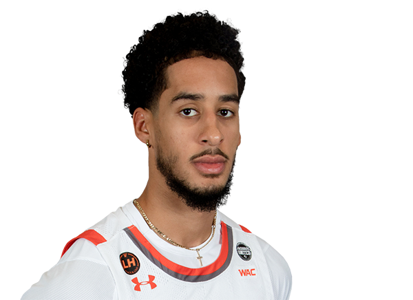 https://a.espncdn.com/i/headshots/mens-college-basketball/players/full/4279122.png