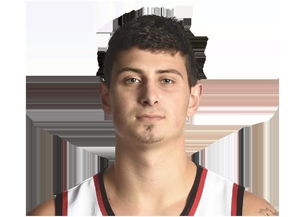 https://a.espncdn.com/i/headshots/mens-college-basketball/players/full/4279123.png