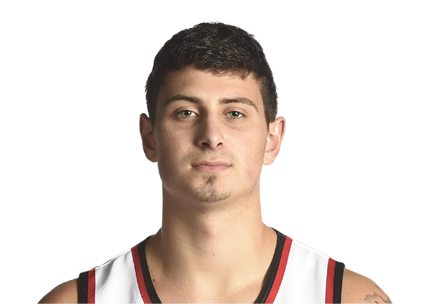 https://a.espncdn.com/i/headshots/mens-college-basketball/players/full/4279123.png