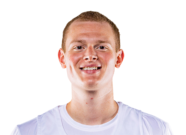 https://a.espncdn.com/i/headshots/mens-college-basketball/players/full/4279131.png