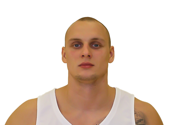 https://a.espncdn.com/i/headshots/mens-college-basketball/players/full/4279132.png