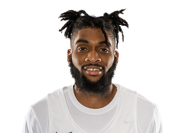 https://a.espncdn.com/i/headshots/mens-college-basketball/players/full/4279134.png