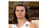 https://a.espncdn.com/i/headshots/mens-college-basketball/players/full/4279139.png