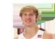 https://a.espncdn.com/i/headshots/mens-college-basketball/players/full/4279141.png