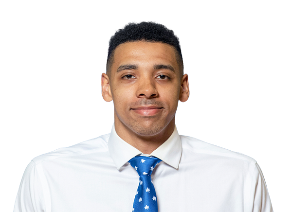 https://a.espncdn.com/i/headshots/mens-college-basketball/players/full/4279143.png