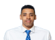 https://a.espncdn.com/i/headshots/mens-college-basketball/players/full/4279143.png