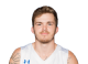 https://a.espncdn.com/i/headshots/mens-college-basketball/players/full/4279144.png
