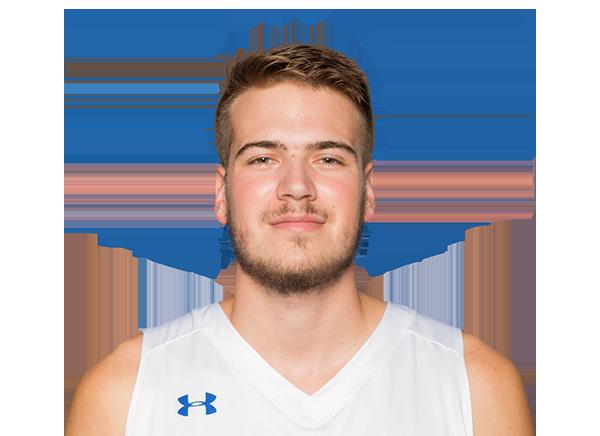 https://a.espncdn.com/i/headshots/mens-college-basketball/players/full/4279145.png