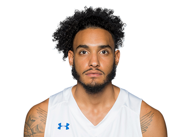 https://a.espncdn.com/i/headshots/mens-college-basketball/players/full/4279146.png