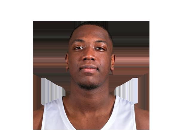 https://a.espncdn.com/i/headshots/mens-college-basketball/players/full/4279156.png